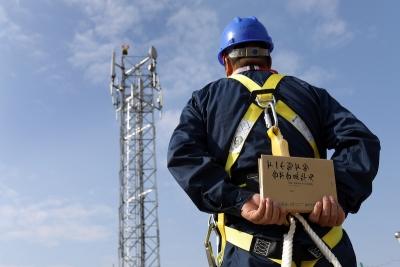 GSMA: 5G мрежите в Европа ще се забавят и оскъпят без китайските доставчици