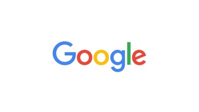 Google промени логото си