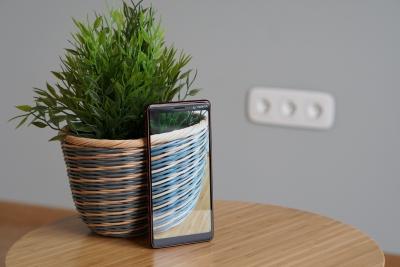 ВИДЕО: Разопаковане на Nokia 7 Plus
