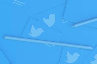 Twitter спира поддръжката на приложението си за Mac