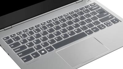 За първи път в историята на Lenovo годишните ѝ приходи прехвърлиха $50 милиарда