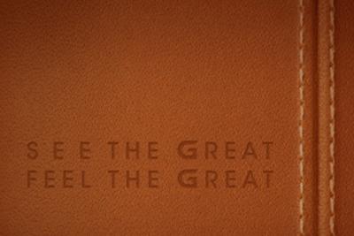 Премиерата на LG G4 се задава на 28 април