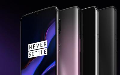 5G моделът на OnePlus ще започне нова серия смартфони в портфолиото им