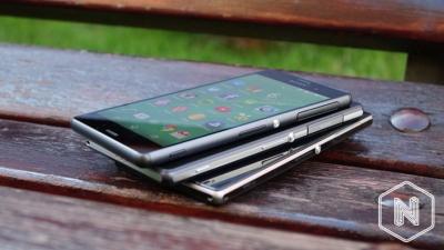 Sony може да намали очакваните продажби на смартфони през тази година
