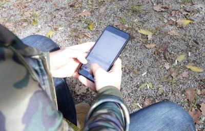 Макс пуска предплатен тарифен план с 30 000 МВ 4G мобилен интернет за 12.90 лв.