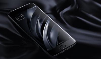 Samsung ще произвежда OLED панели за смартфоните Xiaomi