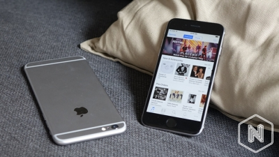 Apple е отнесла 88.7% от световната печалба от смартфони за Q4, Android - едва 11.3%
