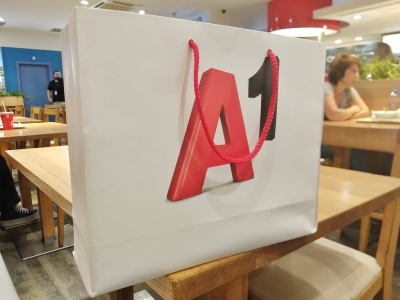 Мтел става А1: Какво означава това за клиентите