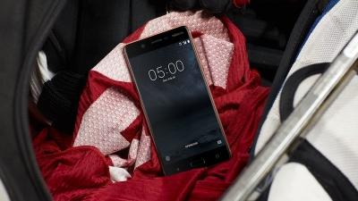 Смартфоните Nokia си имат нов шеф