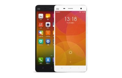 Китайците Xiaomi вече са третият най-голям производител на смартфони в света