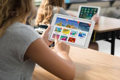 Apple отрича хакери да държат данни за техни потребители