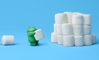 Android 6.0 вече е тук, а предходната версия все още е на под 25% от устройствата