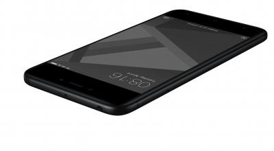 Смартфоните Xiaomi влизат в каталога на Мтел