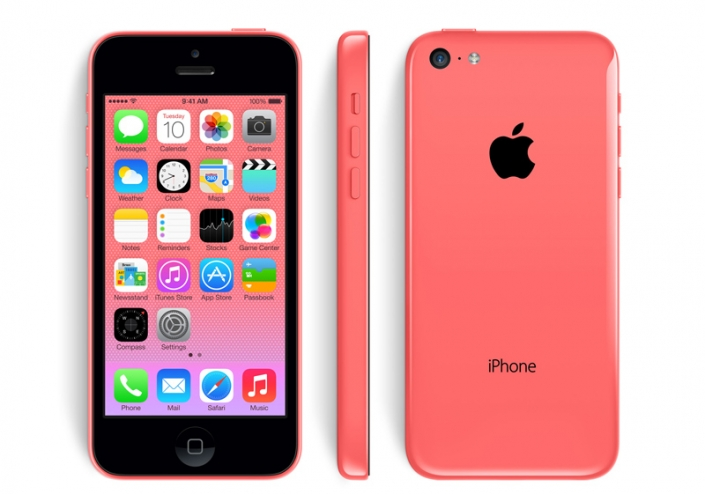 Iphone 1 цена на билеты авиа - b53da