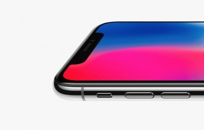 Тази година Apple може да представи iPhone за $550 и с два SIM слота