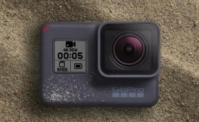 Xiaomi може да придобие GoPro, твърдят слухове