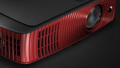 Acer запазва първото място по продажба на проектори в България