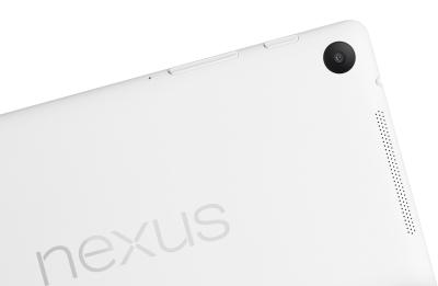 Първи скрийншот на таблета Nexus 9 от HTC разкрива мощния чипсет NVIDIA Tegra K1