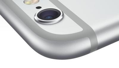 Близо 100 милиона продадени броя iPhone 6 до края на годината очакват анализаторите