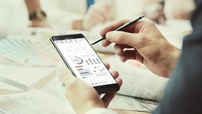 Samsung са тествали батериите на Galaxy Note 7 в собствена лаборатория