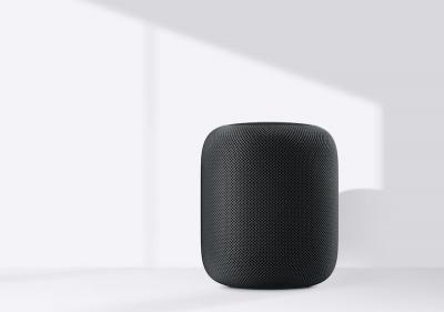 Apple подготвя по-евтина версия на HomePod под бранда Beats, твърди слух