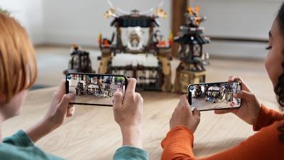 iOS 12 вече може да се изтегли на всички смартфони на Apple от iPhone 5S насам