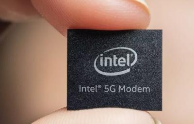 Apple може да купи бизнеса с 5G модеми за смартфони на Intel