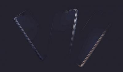 Нови смартфони Nokia се задават на 5 декември