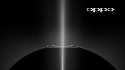 Oppo подготвя камера с 10-кратно оптично приближение
