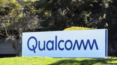 Samsung може да произвежда Snapdragon 865 за Qualcomm