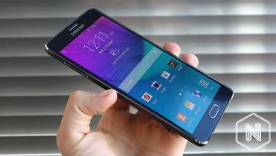 Първо по Дарик #98: Премиера на Samsung Galaxy Note 4 и CAT S50