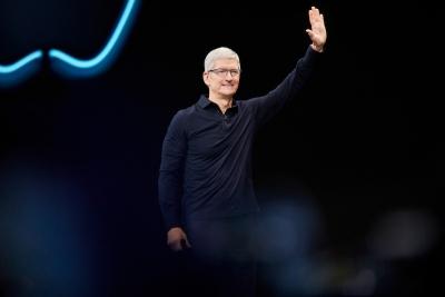 iPhone ще има нов размер на екрана през 2020 г., очаква анализатор