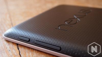 Таблетът HTC Nexus 9 може да се появи на 16 октомври, твърди слух