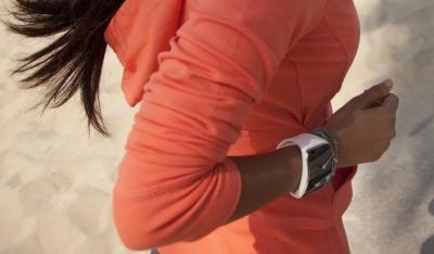 Умният часовник на HTC с Android Wear може да се появи през септември