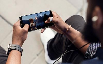 Samsung може да представи модел от среден клас с чипсет Snapdragon 845