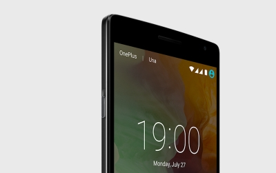 OnePlus mini излиза до края на годината на цена около $250 + спецификации