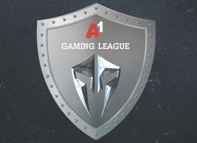 A1 ще развива електронните спортове у нас със собствена гейминг лига