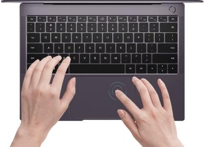 Лаптопите на Huawei се завърнаха в онлайн магазина на Microsoft до изчерпване на количествата