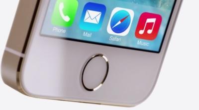Бивш служител на Foxconn е задигнал хиляди iPhone-и, очакват го до 10 години затвор