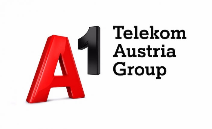 Компанията майка на Мтел Telekom Austria Group вече е A1 Telekom Austria Group