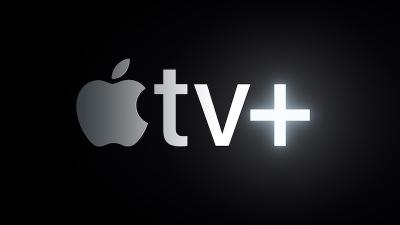 С услугите Apple TV+, Apple News+ и Apple Card Тим Кук начерта нова посока за компанията