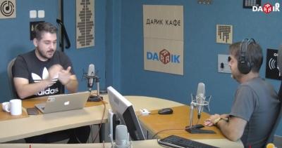 Първо по Дарик #273: Предпремиерно за новите модели iPhone, Nokia 9 и умното паркиране в Бургас