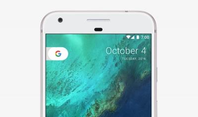 Google не гарантира ъпдейти за смартфоните Pixel след октомври 2018 г.