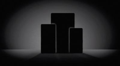 Нов тийзър от Sony подсказва за премиерата на Xperia Z3, Z3 Compact и Z3 Tablet Compact