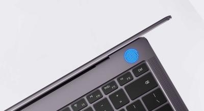 Huawei отлага безсрочно премиерата на новите си лаптопи Matebook