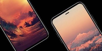 Нови спекулации около цената на iPhone 8 говорят за суми между $870 и над $1000