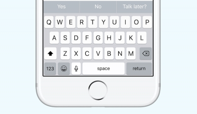 Google може да плати $3 милиарда, за да остане любимата търсачка на iPhone