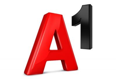 Новите планове A1 One и A1 One Unlimited в детайли