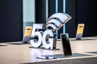 Абонатите на 5G услуги в Южна Корея прехвърлиха 1 милион