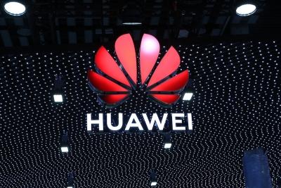 Основателят на Huawei: Не очаквахме забраната за търговия със САЩ да ни се отрази толкова тежко